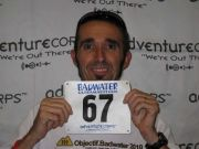 badwater2010, Vincent Toumazou, roster