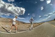 badwater2010, Vincent Toumazou, photo Luis Escobar